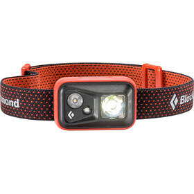 Black Diamond Spot Headlamp Octane